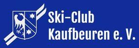Ski-Club Kaufbeuren e. V.